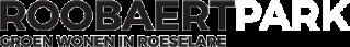 Logo-RoobaertPark-Wit-425x57